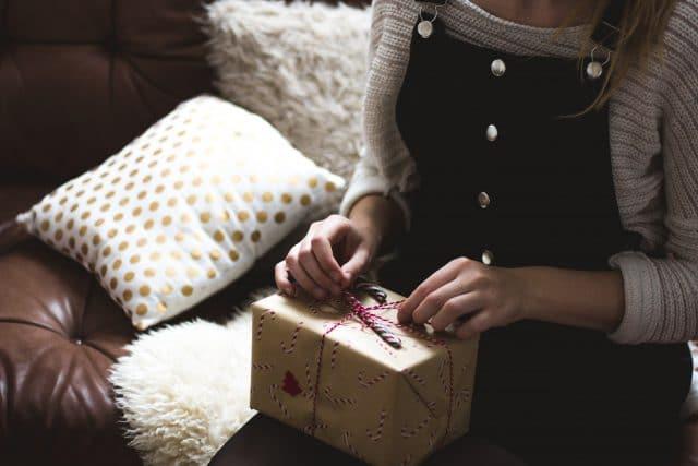 keepsake gifts